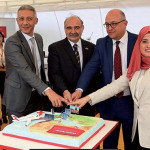 Air Arabia Maroc relie Casablanca à Prague