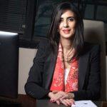 Installation de Mme. Nadia Fettah Alaoui, nouvelle ministre du Tourisme, de l'artisanat, du transport aérien et de l'économie sociale