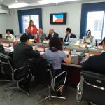 Coopération entre le Maroc et les Philippines