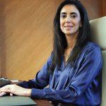Mme. Fettah Alaoui veut accroître la valeur ajoutée et l'employabilité du secteur