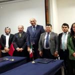 Une liaison aérienne directe entre le Maroc et le Mexique