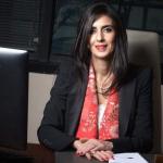 Exclusif – Tourisme: Fettah Alaoui trace les priorités de la relance