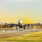 Le Maroc intègre le top 5 mondial des pays les plus actifs dans l'aéronautique