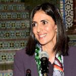 Ministère du tourisme : les femmes occupent 23% des postes de responsabilité