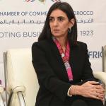Nadia Fettah Alaoui : «Le tourisme et le transport aérien ont besoin d'une attention particulière»
