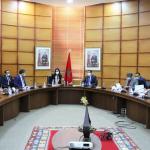 Aviation civile: la Présidence du Ministère Public et le BEA renforcent leur coopération