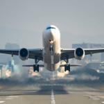 الذكرى 25 للمنظمة العربية للطيران المدني..إلقاء الضوء على إنجازات وتحديات الطيران المدني العربي